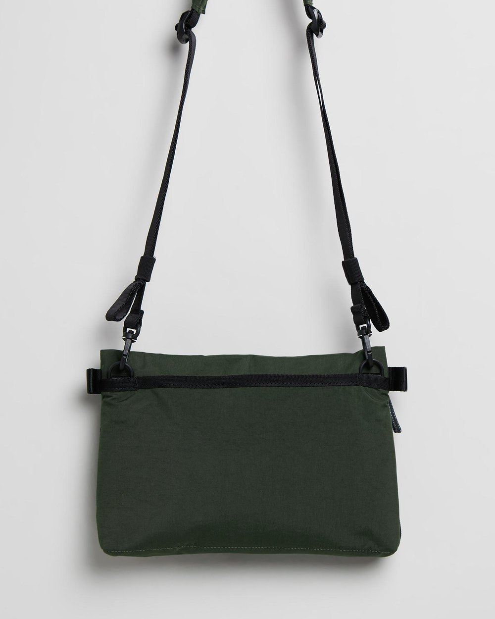 cf36e07b612 Sacoche Cross-Body Bag by Timbuk2 Online | THE ICONIC | Australia