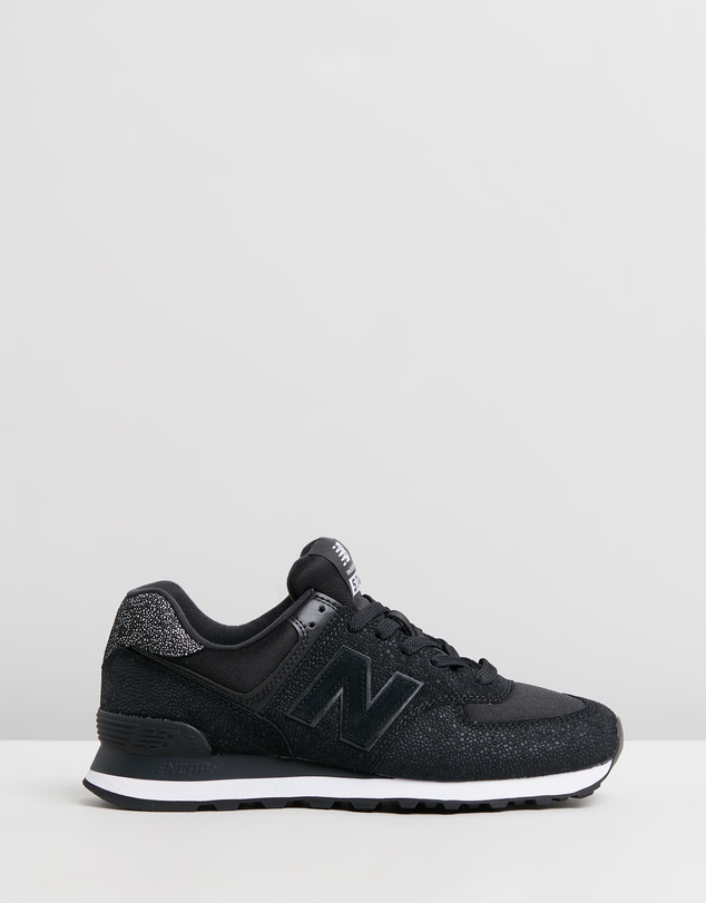 low priced eb6fd a11cc 574 Pebbled Street - Women's