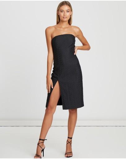 3072970fe6c Strapless Dresses