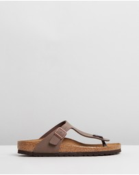 Birkenstock - Gizeh - Narrow - Women's