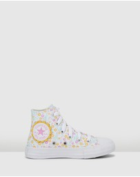 Converse - Chuck Taylor All Star Hi Youth