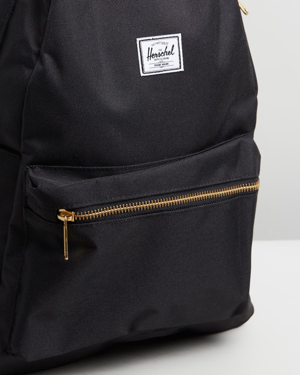 d25ec3f448 Nova Mid-Volume Backpack by Herschel Online