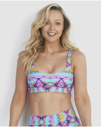 Infamous Swim - Gia Top