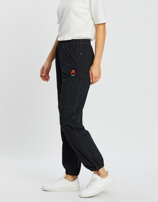 Wood Wood - Sophia Trousers