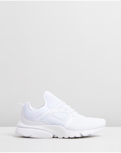 Nike - Presto Fly World - Men's