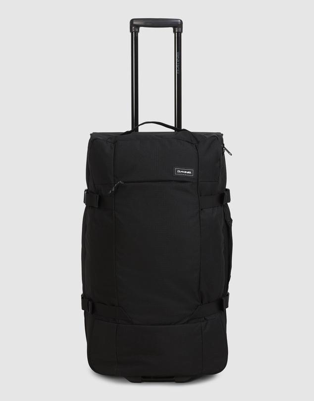 Men Split Roller Eq 100 L Bag
