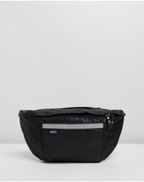 ANDI New York - Bum Bag