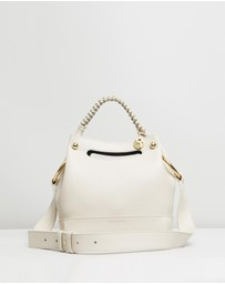 See By Chloé - Maddy Day Bag