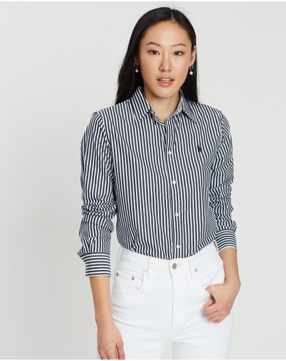 592ed2a8fc0 Tops   Buy Womens Tops & Blouses Online Australia- THE ICONIC