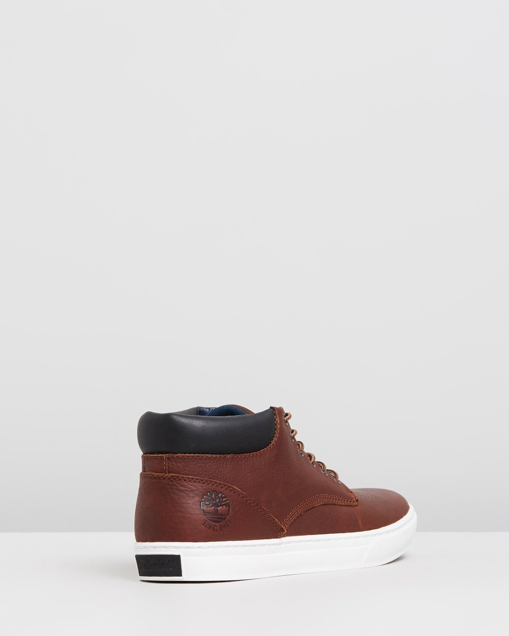 Adventure 2.0 Cupsole Chukka Boots by Timberland Online  b357c3e5343a