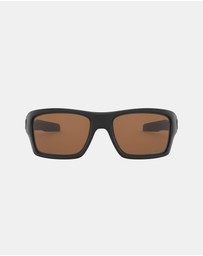 Oakley - Turbine Polarised OO9263