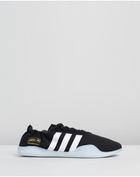 adidas Originals - Taekwondo Team Shoes - Women's