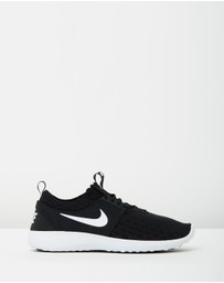 Nike - Women's Nike Juvenate