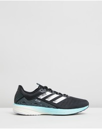 adidas Performance - SL20 PrimeBlue - Women's Running Shoes