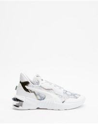 Puma - Provoke XT Untamed - Women's