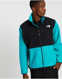 The North Face - 95 Retro Denali Jacket