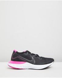 Nike - Renew Run - Women's