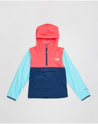The North Face - Fanorak - Teens