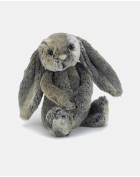 Jellycat - Jellycat Bashful Cottontail Bunny Medium