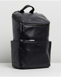 MATT & NAT - Dwell Brave Backpack