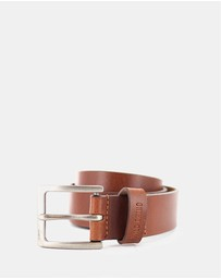Wild Rhino - Dress Belt
