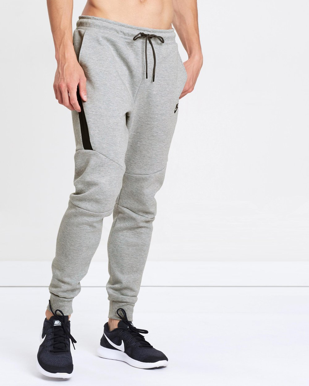 5ce7a073cabbfc Tech Fleece Jogger Pants by Nike Online