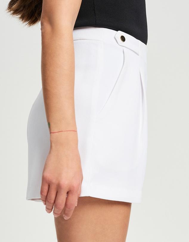 Women Xena Shorts