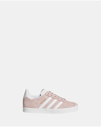 adidas Originals - Gazelle Pre School