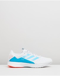 adidas Performance - SL20 Primeblue - Men's Running Shoes