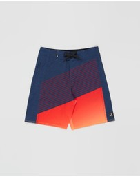 Rip Curl - Mirage Inverted Boardshorts - Teens