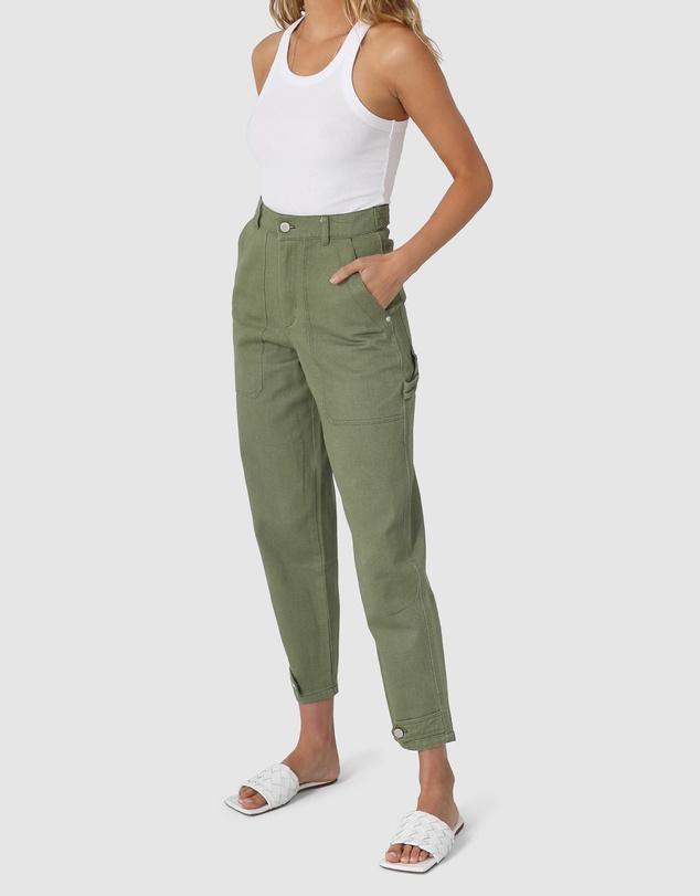 Women Kenny Jeans