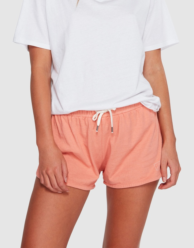 Billabong - Take It Slow Shorts