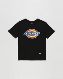Dickies - Classic Short Sleeve Tee - Kids
