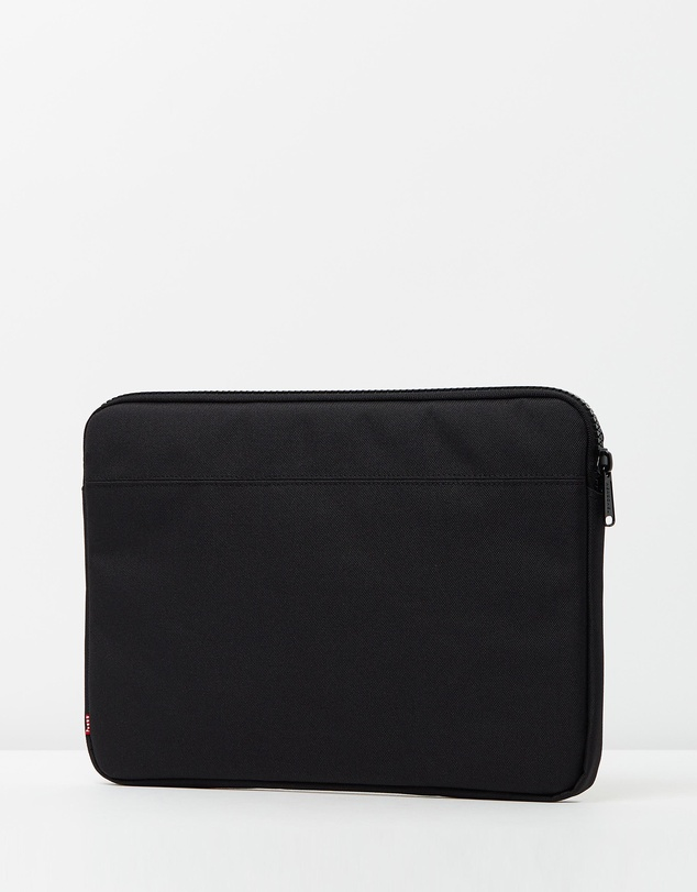 Herschel - Anchor Sleeve For 13 Inch Macbook