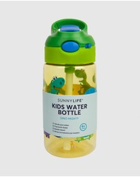 Sunnylife - Kids Water Bottle