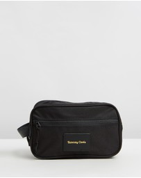 Barney Cools - Toiletries Bag