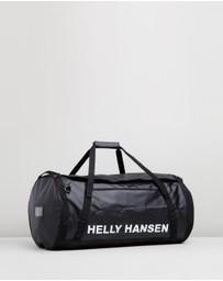 Helly Hansen - HH Duffel Bag 2 90L