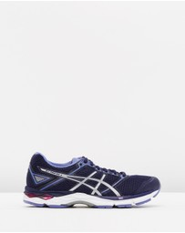 Asics - Gel-Phoenix 8 - Women's