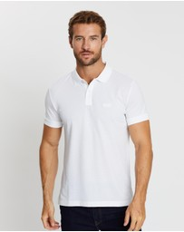 BOSS - Piro Polo Shirt