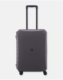 Lojel - Voja Medium Suitcase
