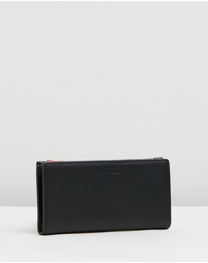6afb6455 Wallets | Buy Womens Wallets Online Australia- THE ICONIC