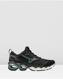 Mizuno - Wave Creation 20 Waveknit - Women's