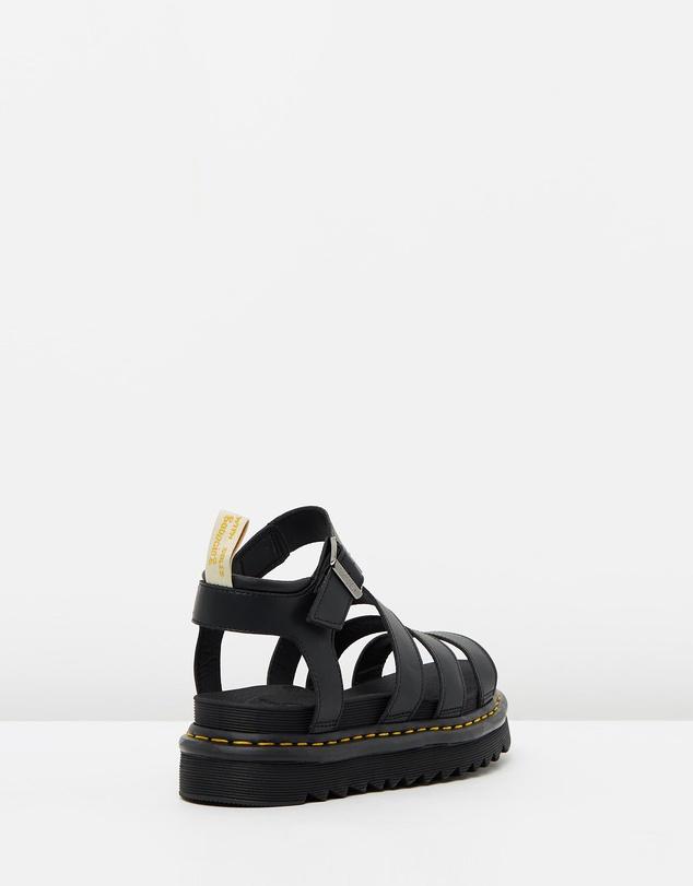 Women Womens Vegan Blaire Sandals