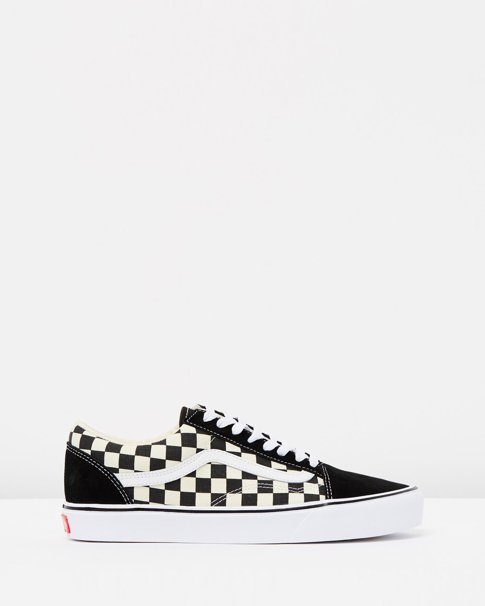 Old Skool Lite - Unisex by Vans Online  8705c86660e8