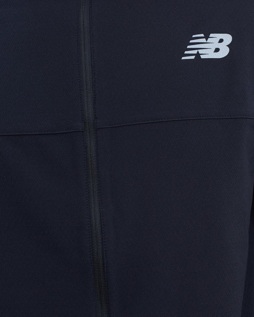 6dff7c403 Tenacity Woven Jacket