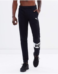 Puma - Rebel Sweat Pants