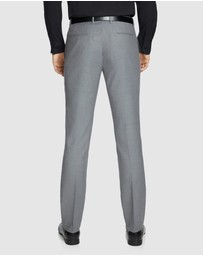 Yd. - Magnum Slim Stretch Dress Pants