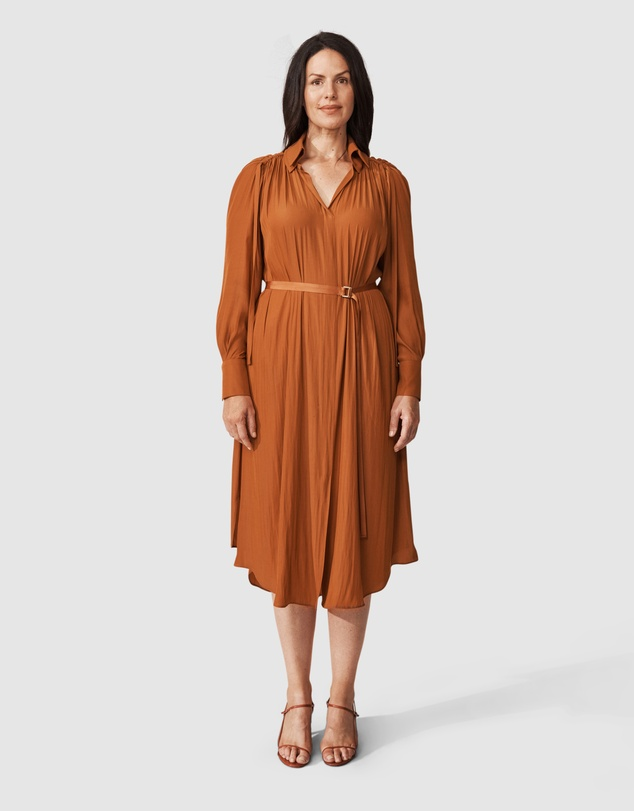 Women Elcano Dress