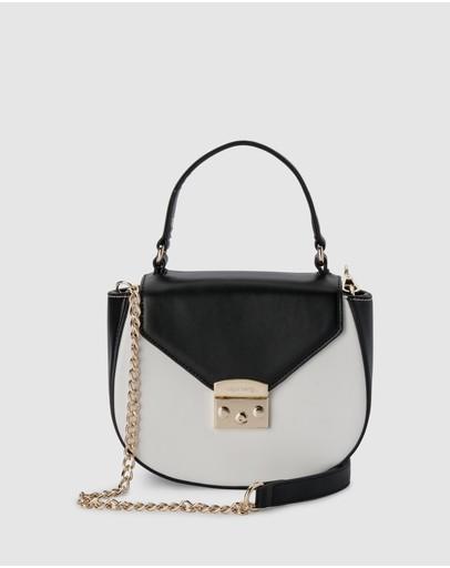 baa46d89c67 Cross-Body Bags | Buy Womens Cross-Body Bags Online Australia- THE ...