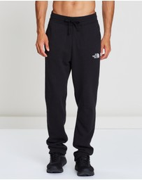 The North Face - New Public Pants